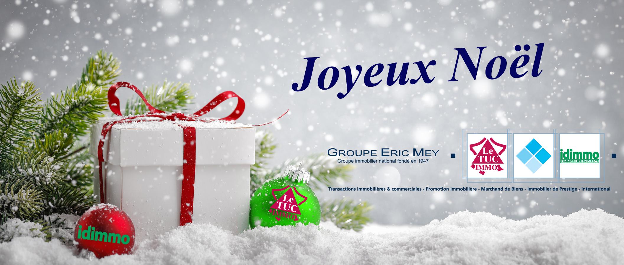 Souhaiter Joyeux Noel.Joyeux Noel Eric Mey Le Blog