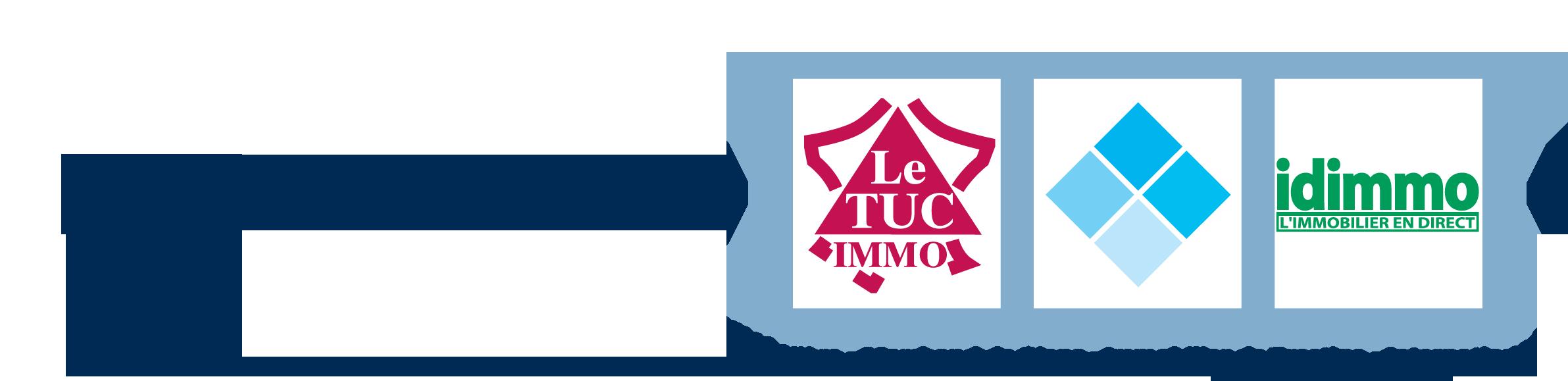 Logo_EMD_Le_TUC_IDIMMO_300dpi.png